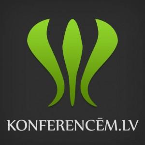 Konferencem.lv
